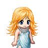 Blackfire553's avatar