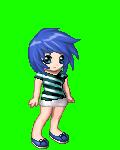 ninjasinbattle's avatar
