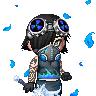 goongirl15's avatar