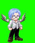 whitewingssatoshi