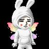 FIute's avatar