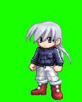 Sasuke Hidden Ninja