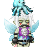 putret's avatar