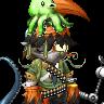 fishphlem's avatar