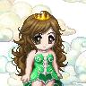 Megumi-chan Yamamoto's avatar