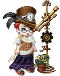 Keidea's avatar