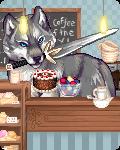 Wolf McWolferson