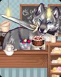 Wolf McWolferson's avatar