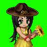 PastelFlame's avatar