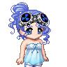Lavender Serenade's avatar