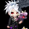 Rivetta's avatar