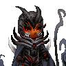 kisame122's avatar
