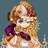 Carmelz_26's avatar