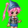 JRGUARD's avatar