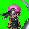 xpenguinxlovex's avatar