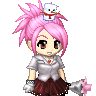 cutiepie_92's avatar
