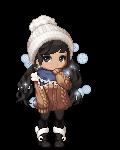 Omg Nessie2's avatar
