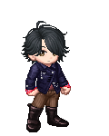 HaikuSQ's avatar