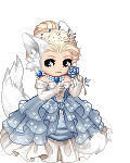 DrMackFoxx's avatar