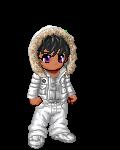 BlazeY2J's avatar