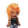 Jupiter Lies's avatar