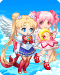 -theQueenGuillotine-'s avatar