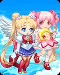 MagicalMami's avatar