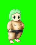 quinine121's avatar