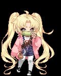 II_Plain_Girl_II's avatar