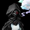 DDY V2's avatar