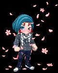 Aryoticc's avatar