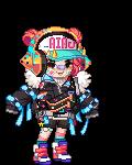 Mazidox's avatar