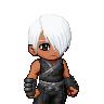 XxanimeloverxX123's avatar