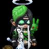 Culedhel's avatar