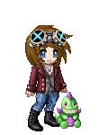 FURRRYYY's avatar