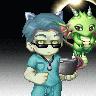WildCard521's avatar