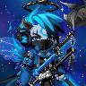 flyingpengwin's avatar