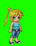 Ruka851's avatar