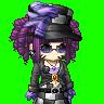 XxPurplePyroxX's avatar