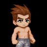 Tuwaku's avatar