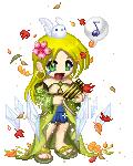 Rainbow Ichi's avatar