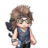 urban_samurai's avatar