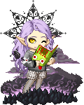 poolpetty's avatar
