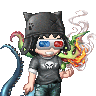 veggie_chan57's avatar