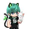 wacko9000's avatar