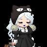 Teh Huggle Doll's avatar