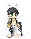 Colster8's avatar