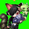 0AnimeLuver0's avatar