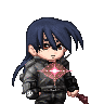 Reizer's avatar
