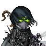 riku_necrothi's avatar